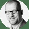 Arne_Bergersen_rund