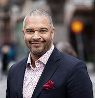 Bengt-CEO-Forsen-headshot.