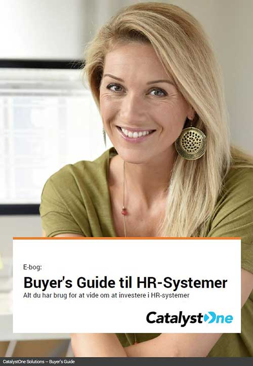 Frontpage-Buyers-Guide-HR-systemer-2018.jpg