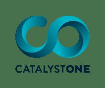 CO-Logo-Stacked-POS