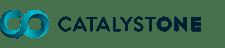 CatalystOne-logo-364x79