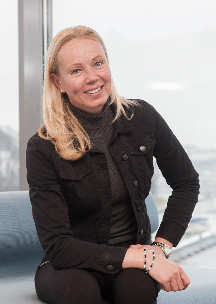 Camilla-Hyden-Karlsson