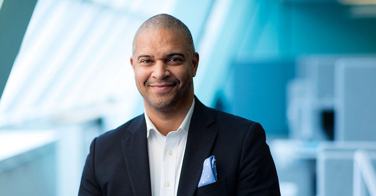 Bengt-CEO-Forsen-top-pic