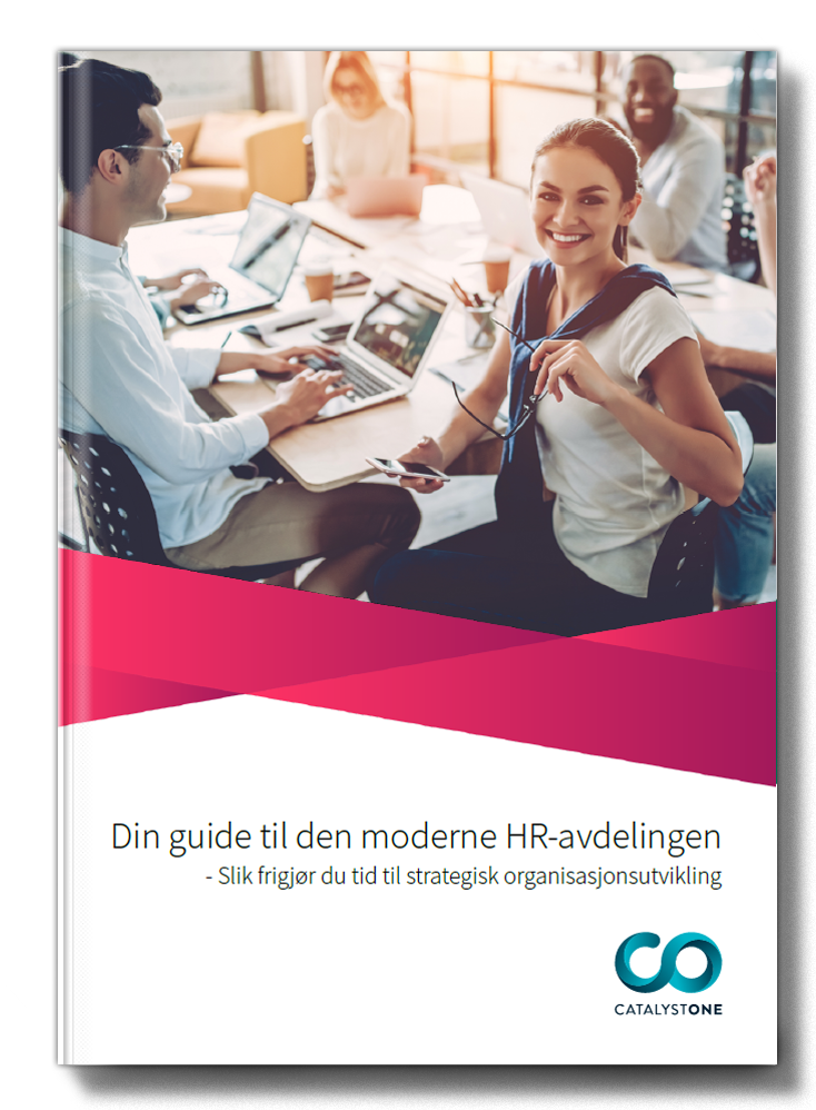 Front-Cover-Din-guide-til-den-moderne-HR-avdelingen