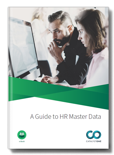 A Guide to HR Master Data