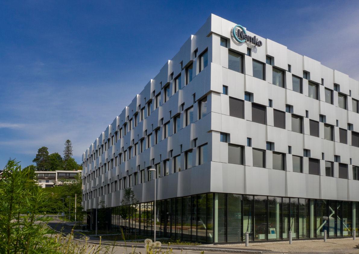 Nemko-office-building