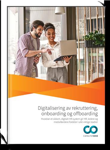 NO---digitalisering-e-bok-small