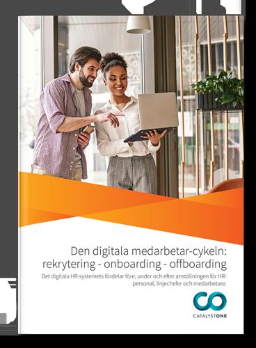 SE-digitalisering-e-bok-small