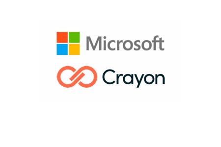 microsoft-and-crayon-logos-450px-1
