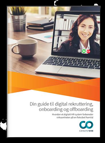 no-digital-rekruttering-ebook-scns