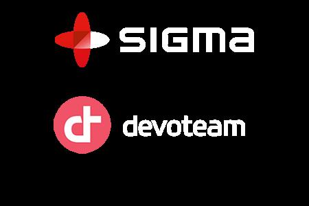 sigma-devoteam-llogo